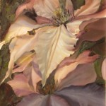 Claire-de-Lune-Clematis-by-Patricia-Larkin-Green
