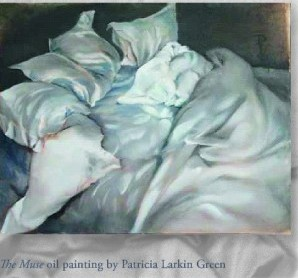 Fall into Bed with Cotelac Susan Aurinko & Patricia Larkin Green